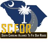 Fix South Carolina Roads