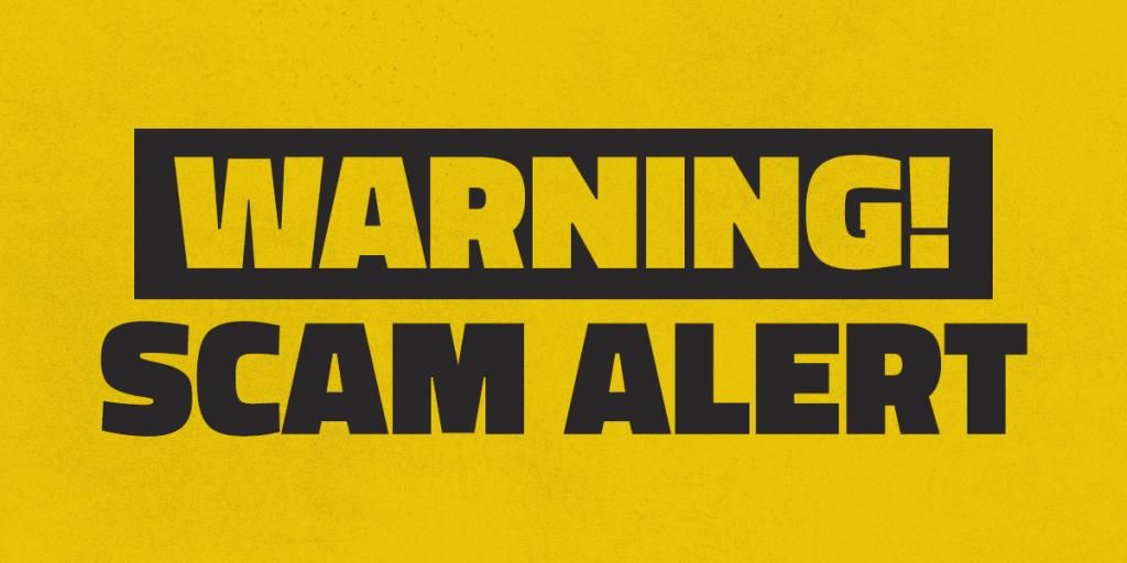 150514_Fix_Warning_600