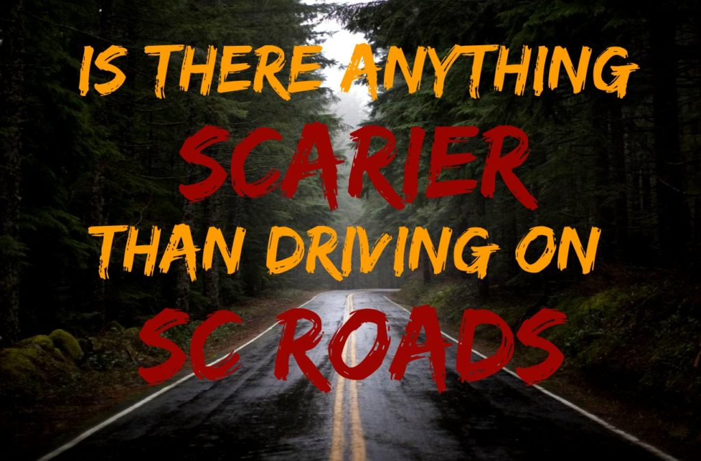 blood-roads