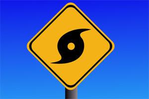 hurricane-sign